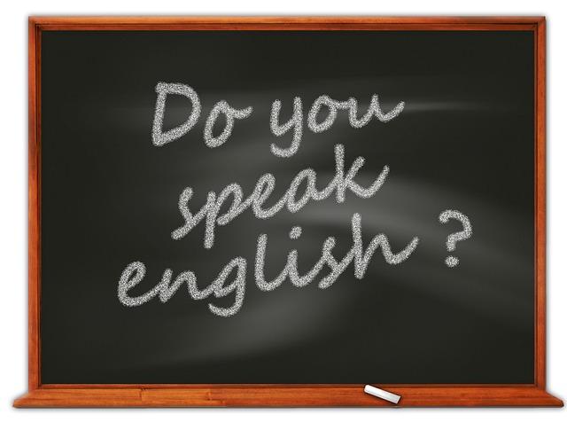 anglu kalbos kursai